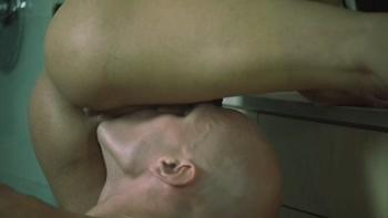 Казашка дала в попу секс порно минет трах