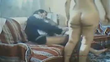 порно ролики турки