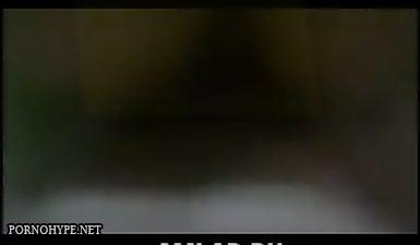Молодая таджичка насаживается попочкой на хер