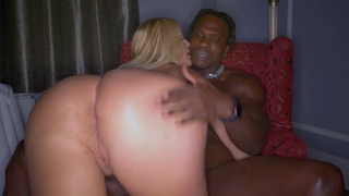 Порно Видео 24